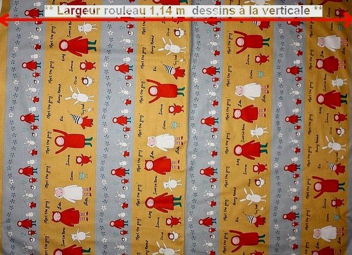 07_coton_gris_et_moutarde_personnages