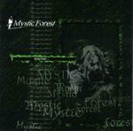 Mystic Forest - Green Hell