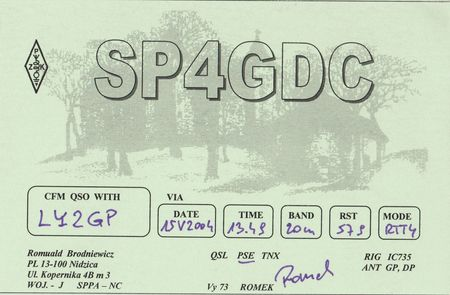 Scan_130825_0027