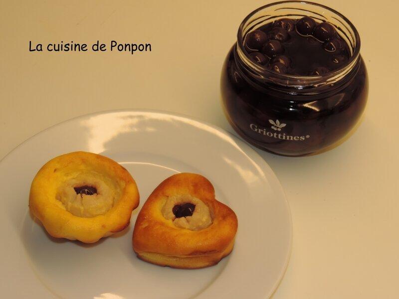 muffins au mascarpone et ricotta (21)