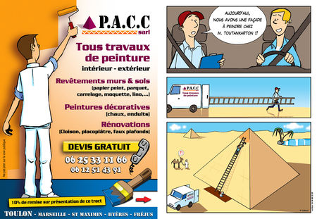 Tracts_PACC
