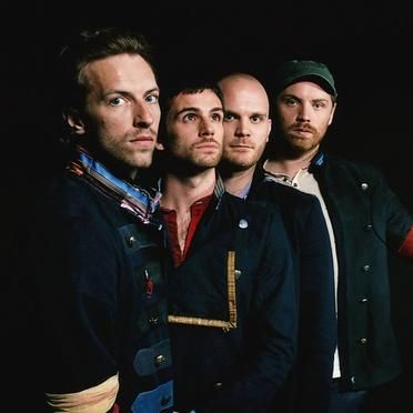 coldplay_2534381_1350