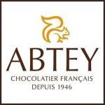 logo-abtey