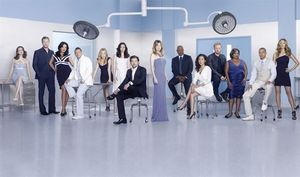 grey_s_anatomy_