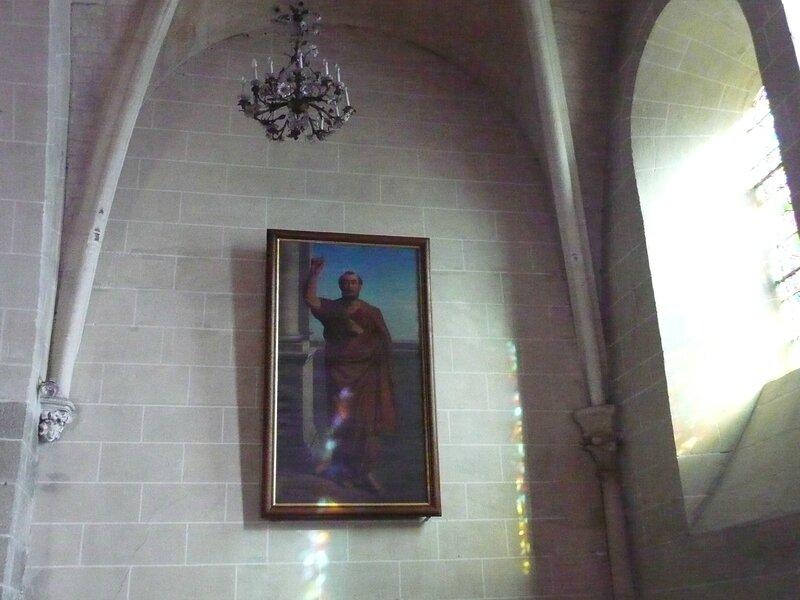 3 Saint Pierre par Edmond Geffroy