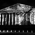 JR - Projection Assemblée Nationale_12