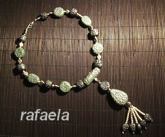 collier_russe