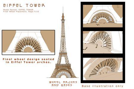 Abaltazar_EiffelTowerModelPacket_2009_02