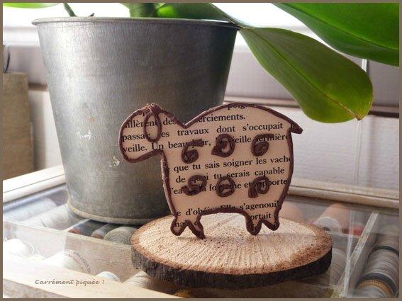 mouton-christ