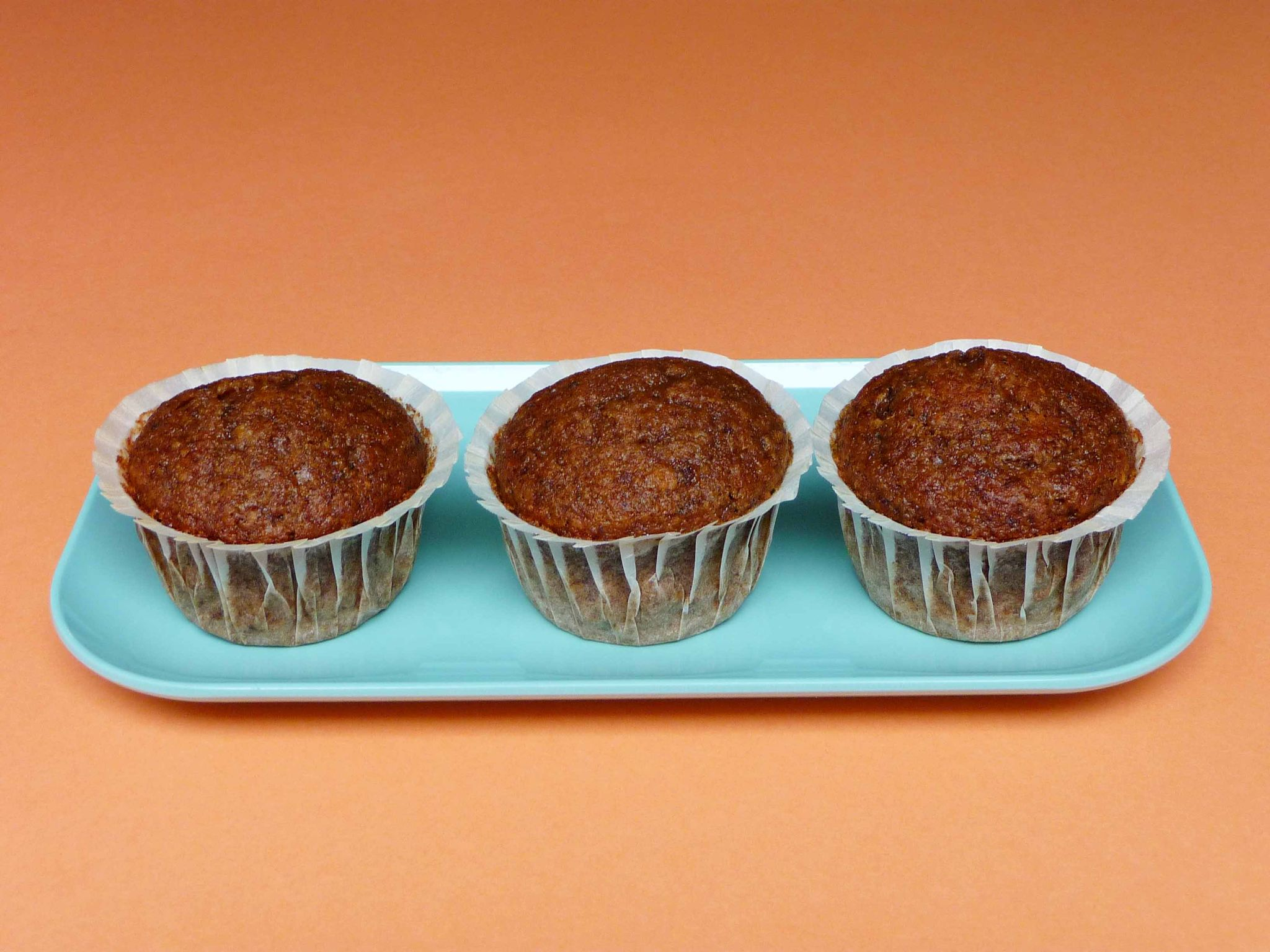 MUFFINS_AUX_DATTES_nature