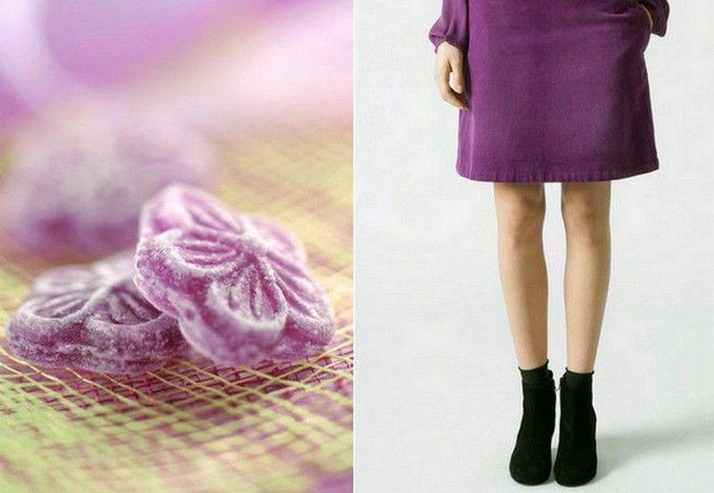 velours_milleraies_violette