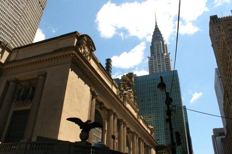 NEW YORK 526-001