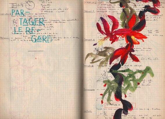 langage-fleurs3