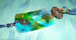 sautoir lagoon 002