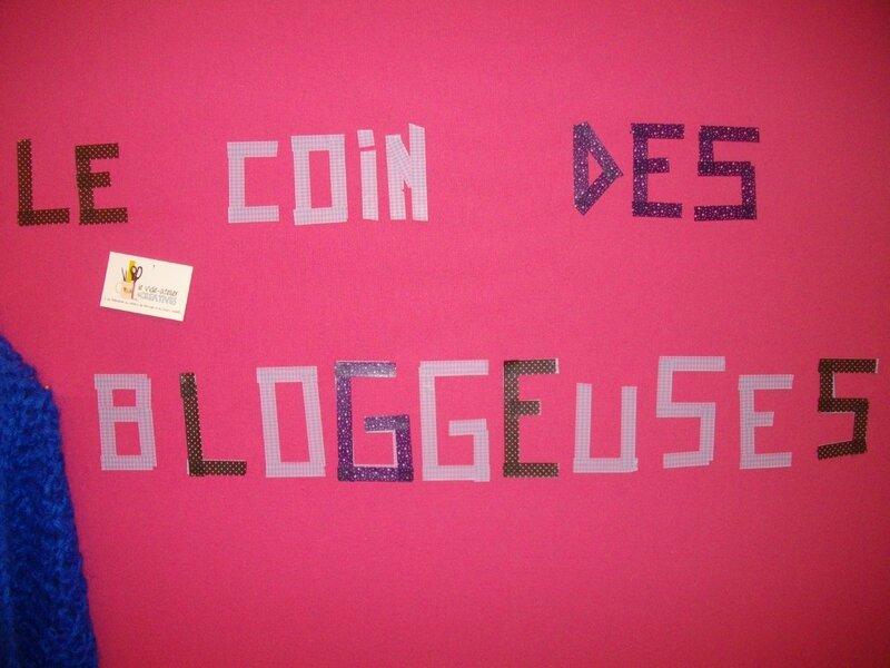 le coin des blogueuses créativa nantes