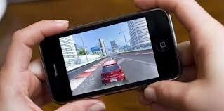 jeux_mobile