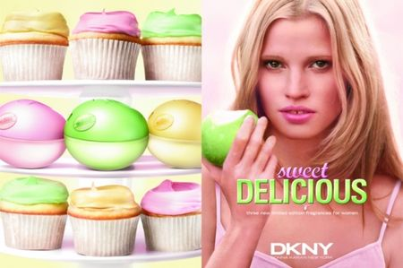 dkny_sweet_delicious_advert