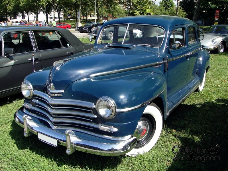 plymouth-special-deluxe-sedan-1946-1948-01