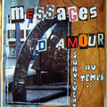 Art Journal Reims