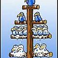 Hierarchie_des_pigeons_en_entreprise