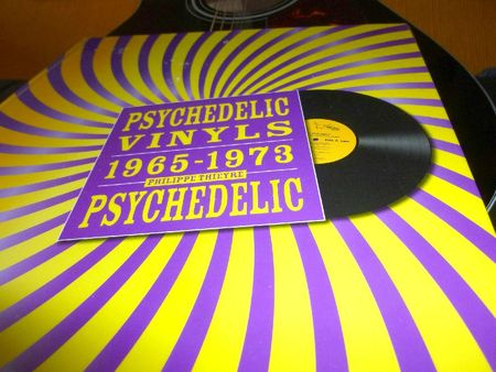 psychedelicThieyre