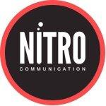 signature-nitro