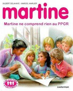ppcr-martine-241x300