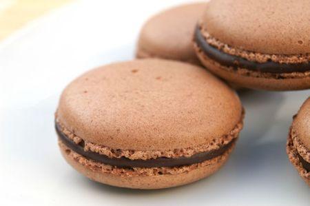 macarons chocolat darcis (4)