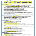 Tract : nao 2017 : soyons ambitieux !