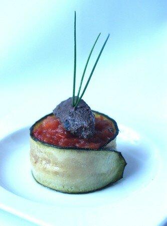 Pur_e_de_tomates_confites_en_habit_de_courgettes_005