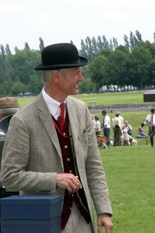 game fair 19 240607 (c)annie leloup 109 1