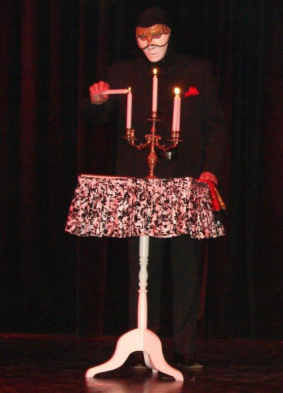 FESTIVAL REGIONAL DE DANSES 2010 (62)