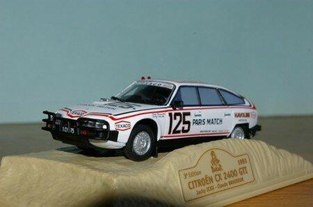 30___Citro_n_CX_2400_GTI___1981