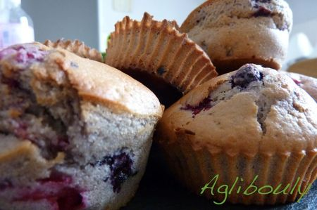 muffinfruitsrouges2