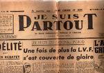 JOURNAL_JE_SUIS_PARTOUT_444