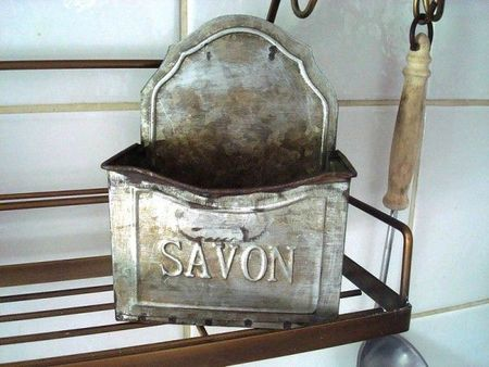 porte-savon-mural-couleur-zinc-vieilli-deco-campagne