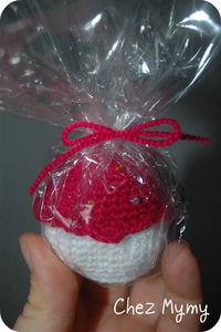 cupccake_ready