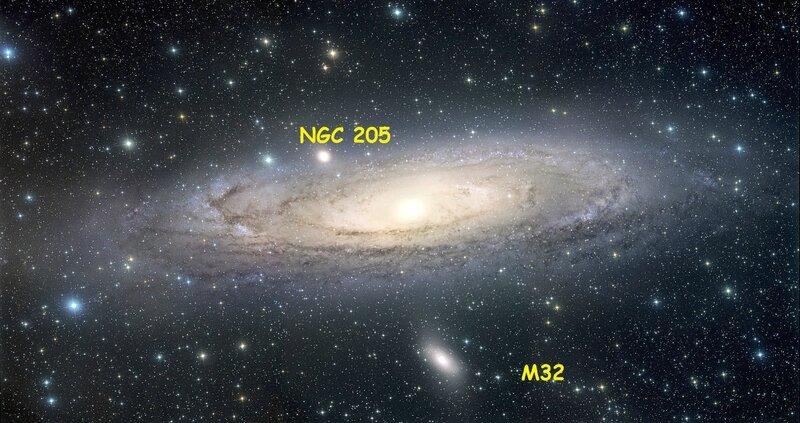 Mallart-M31_LRVB_NC300_7374-2000