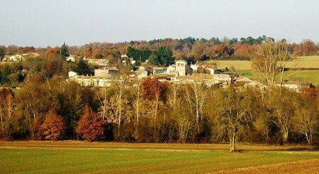 st_germain_bourg_plan_large_nov_2007