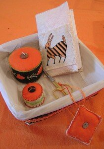 pincushion_swap___corbeille_compl_te
