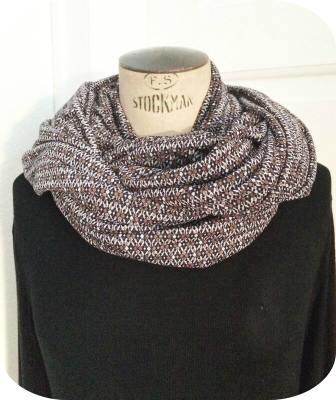 snood maille1