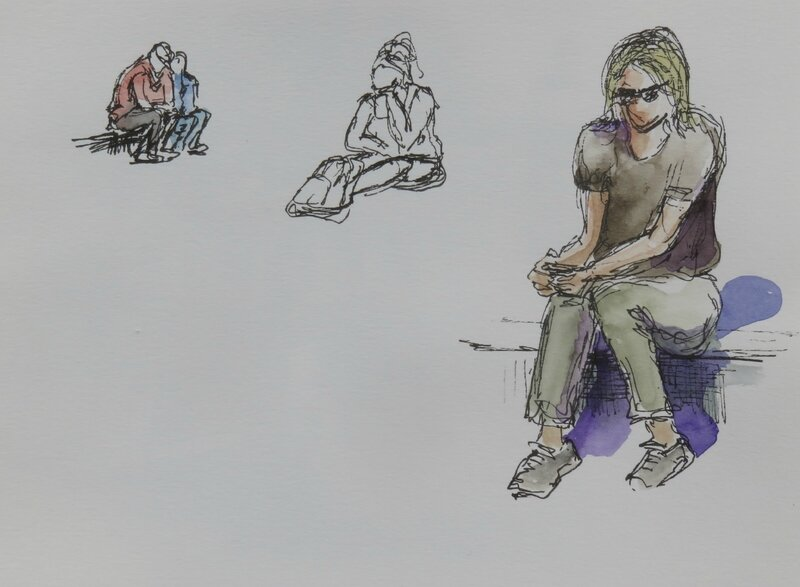 2017-04-09a