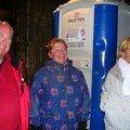 we chamrousse 2007 050
