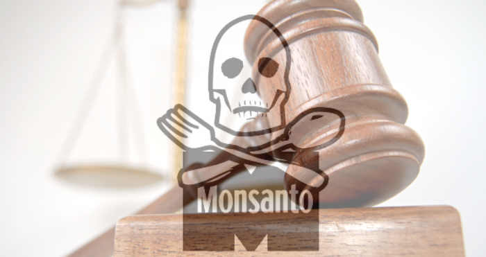 monsanto-plus-fort-que-le-gouvernement