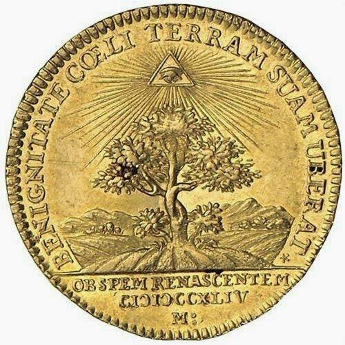 ducat-allemand-1744-jesuites