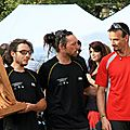 IMG_1017a