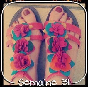 Semaine_31