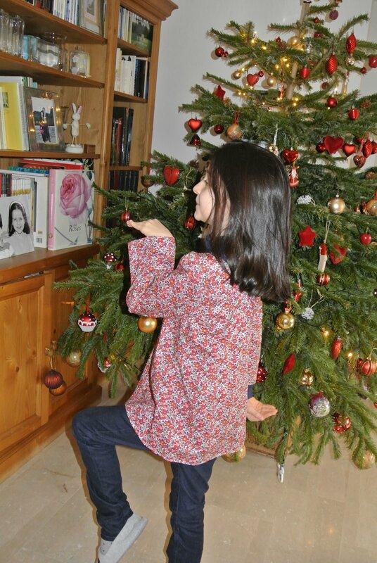blouse vic décembre 034