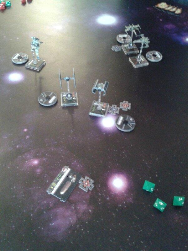 starwars10