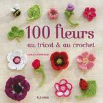 large_2702_100-fleurs-au-tricot-et-au-crochet